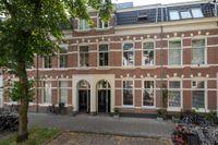 Jan Pieterszoon Coenstraat 38, Utrecht