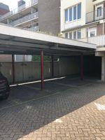 Lage barakken 0-ong, Maastricht