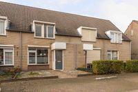 Leijgraafstraat 13, Veghel