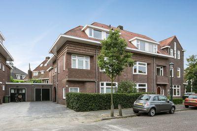 Ruusbroeclaan 19, Eindhoven