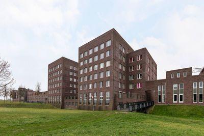 Parcivalring 415, 's-hertogenbosch