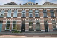 Boven Havenstraat 9, Kampen