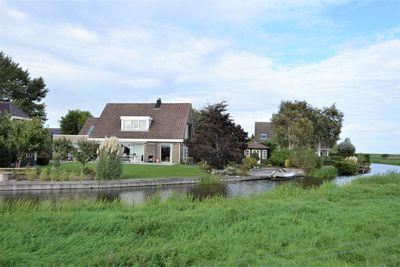 Bereklauw 32, Monnickendam