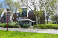 Otterweide 77, Nieuwegein