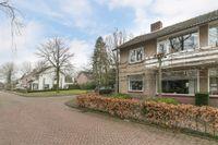 Burg. Vogelslaan 84, Oisterwijk