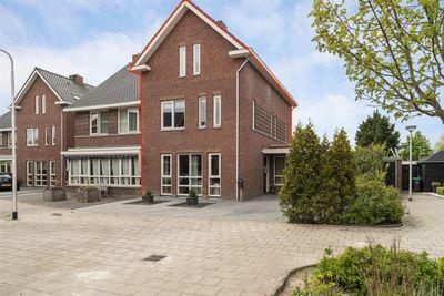 Waterland 68, Ridderkerk