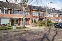 Sleedoornlaan 6, Arnhem