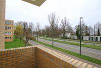 Koekoekstraat 88, Maassluis