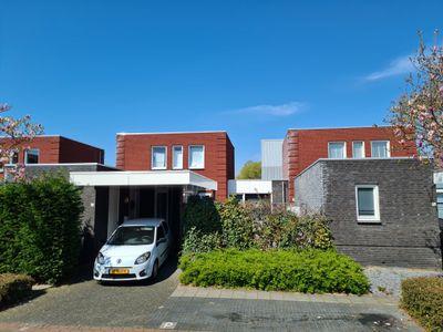 Pater Decaestraat, Landgraaf