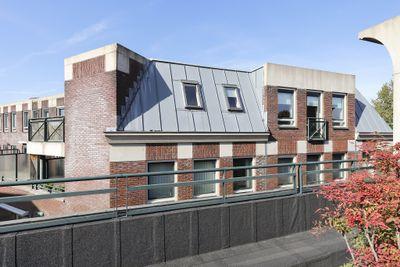 Pletterstraat 51, Zwolle