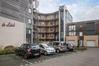 Moutberg 42, Roosendaal
