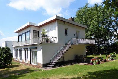 Emmabergweg 38, Valkenburg