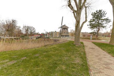 Honthorstlaan 94, Alkmaar
