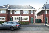 Veenendaalstraat 58, Tilburg