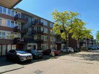 Baloeranstraat 14, Rotterdam