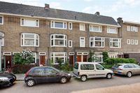 Wassenberghstraat 66b, Groningen