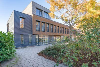 Zonnehof 17, Heerhugowaard