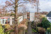 's-Gravenpark 14, Capelle aan den IJssel