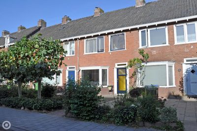 Pinksterbloemstraat 28, Arnhem