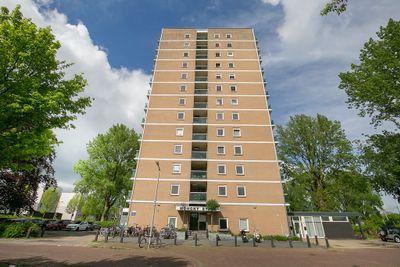 Klaverlaan 112, Arnhem