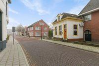 Liefkensstraat 82, Winschoten
