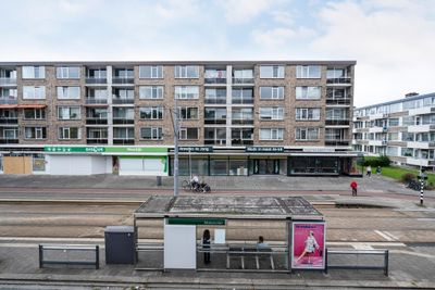 Molenvliet 75, Rotterdam