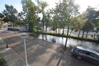 Sluisgracht, Meppel