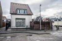 Wilhelminastraat 21, Ridderkerk