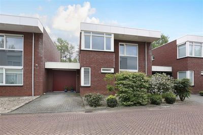 Dennemarkenhof 41, Roermond
