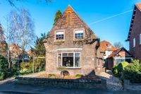 Tweede Oude Heselaan 520, Nijmegen