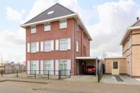Castorstraat 25, Almere