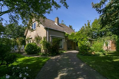 De Krammer 10, Middelburg
