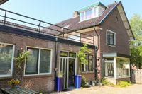 Orderparkweg 19, Apeldoorn
