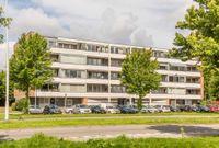 Jacques Dutilhweg 633, Rotterdam