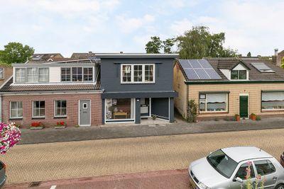 Wilhelminastraat 56a, Wemeldinge