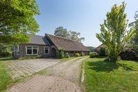 Oosterwoldseweg 82, Oldeberkoop