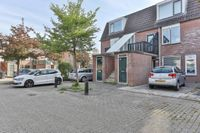 Jaltadaheerd 149, Groningen