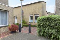 De Wulp 3, Hoogeveen
