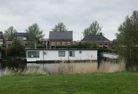 Fivelkade W 7, Appingedam