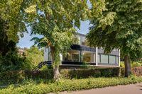 Laan van Brunswijk 101, Maastricht