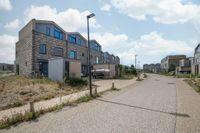 Duinrugstraat 9, Almere
