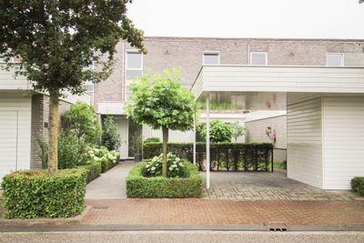 Huygensstraat 135, Boxtel