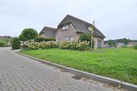 Haarweg 15b-22, Tiendeveen
