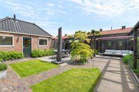 Schoolstraat 21, Witmarsum