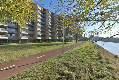 Watermanstraat 94, Groningen