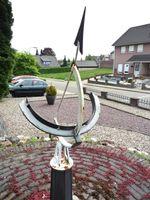 Dries 42, Groesbeek