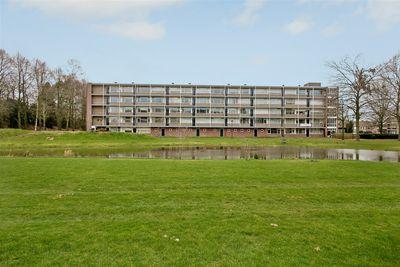 Hertogenlaan 130, Oosterhout