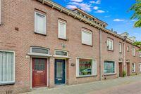 Ringbaan-Oost 167, Tilburg