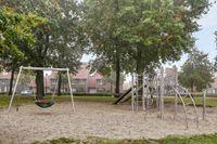 Rutkenshoeve 11, Helmond