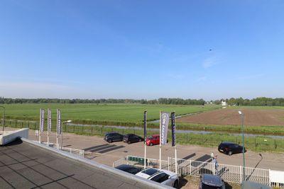 Scheendijk, Breukelen